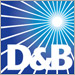 D&B PowerProfile